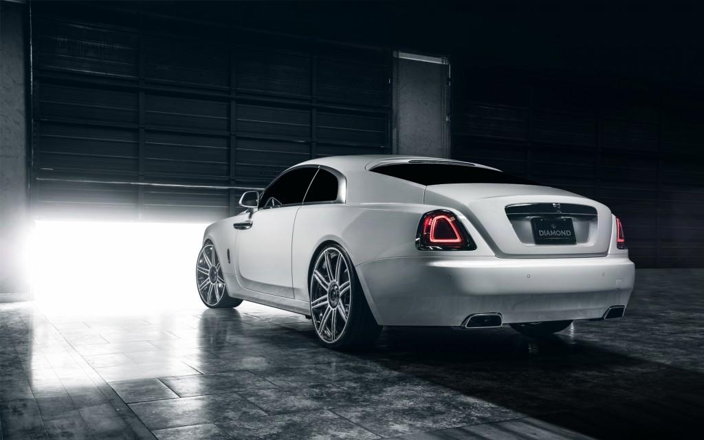 luxury-rolls-royce-wraith-wallpaper-49825-51505-hd-wallpapers