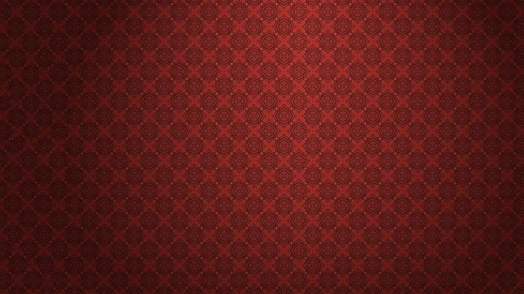luxury-wallpaper-24141-24803-hd-wallpapers