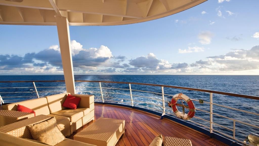 luxury-yacht-desktop-wallpaper-49827-51507-hd-wallpapers