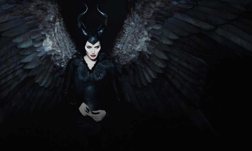 maleficent-28404-29125-hd-wallpapers