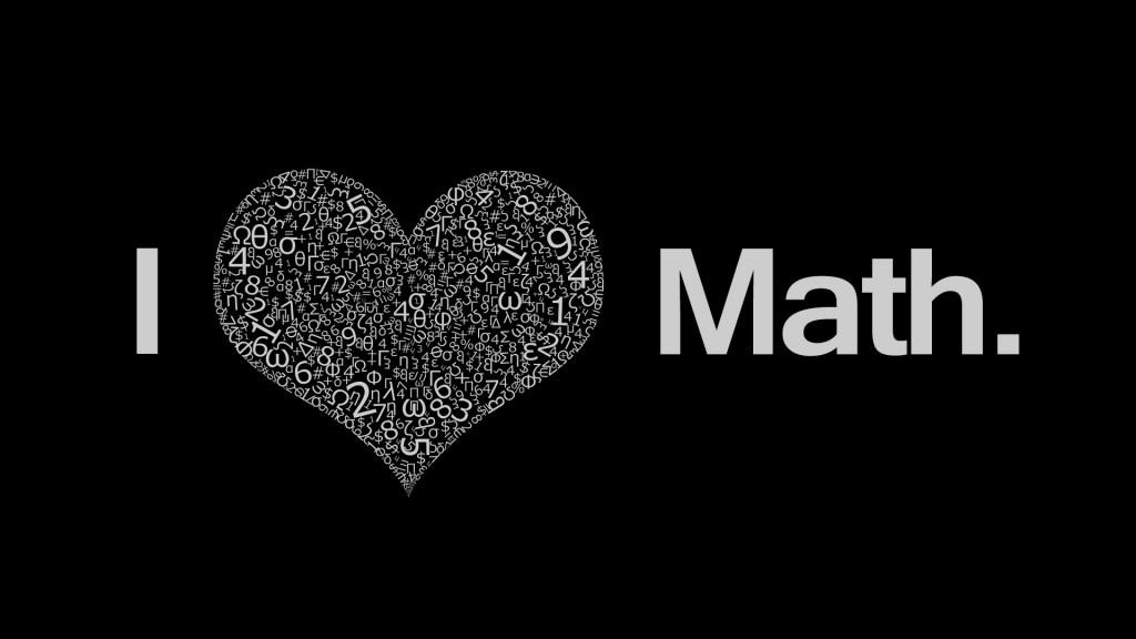 math-desktop-wallpaper-49713-51392-hd-wallpapers