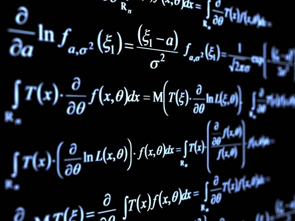 math-wallpaper-45743-46996-hd-wallpapers