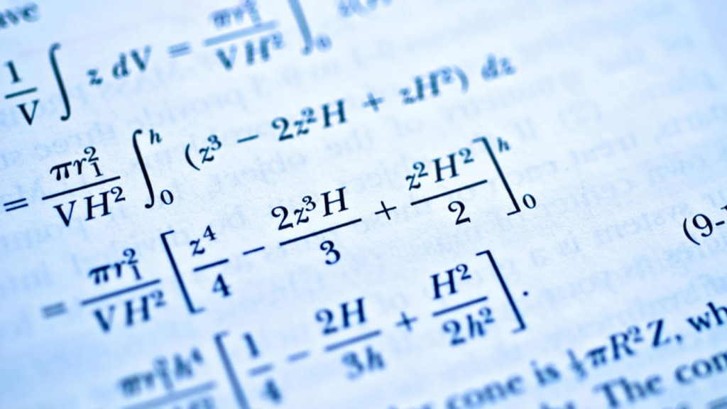 math-wallpaper-pictures-49712-51391-hd-wallpapers