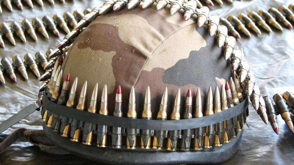 military-ammunition-wallpaper-49880-51561-hd-wallpapers