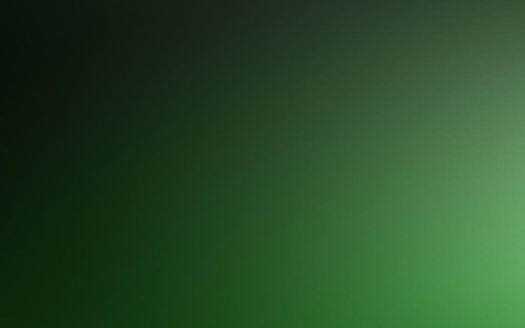 minimal-dark-green-wallpaper-41166-42151-hd-wallpapers.jpg