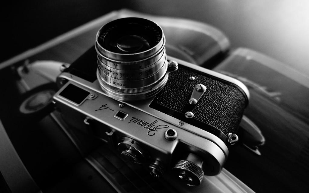 monochrome-camera-lens-wallpaper-49995-51680-hd-wallpapers