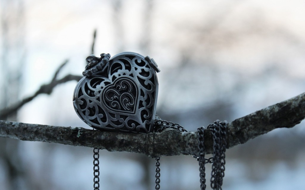 necklace-35483-36293-hd-wallpapers