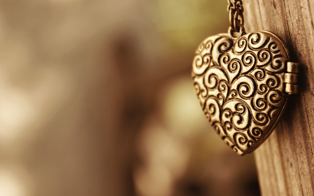 necklace-wallpaper-35482-36292-hd-wallpapers