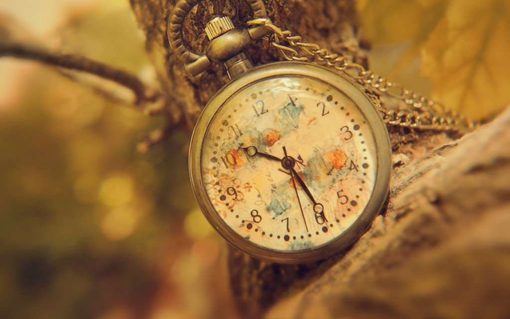 old-clock-25459-26142-hd-wallpapers