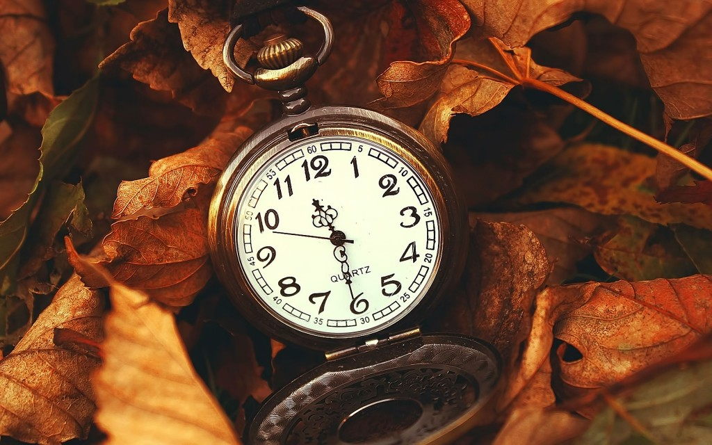 old-pocket-watch-wallpaper-background-49503-51177-hd-wallpapers