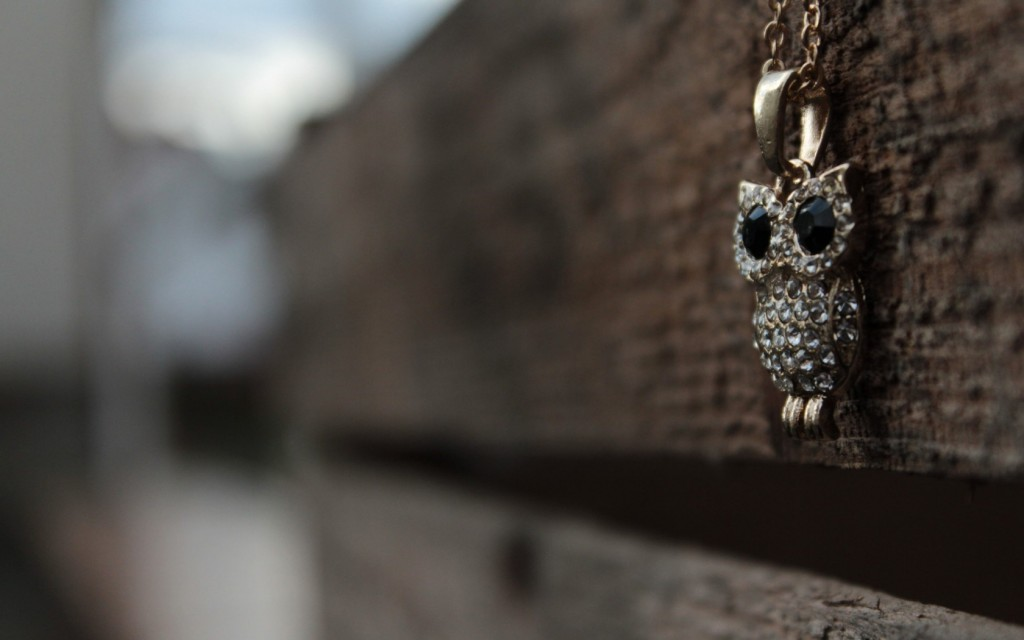 owl-pendant-pictures-40981-41947-hd-wallpapers