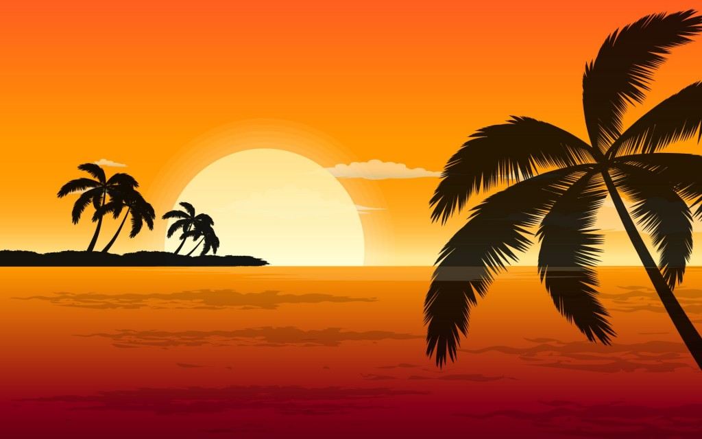 palm-tree-art-desktop-wallpaper-49771-51450-hd-wallpapers