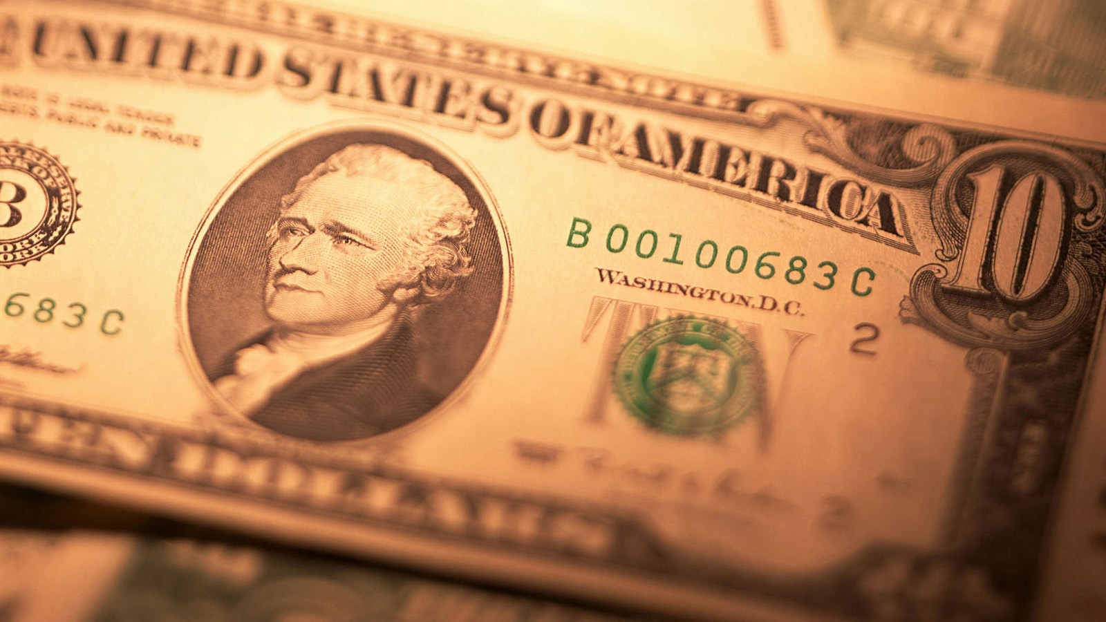 Currency Wallpapers Archives - HDWallSource com
