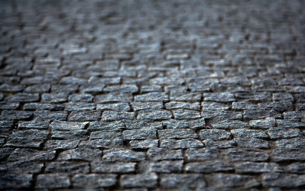 pavement-pictures-38813-39701-hd-wallpapers