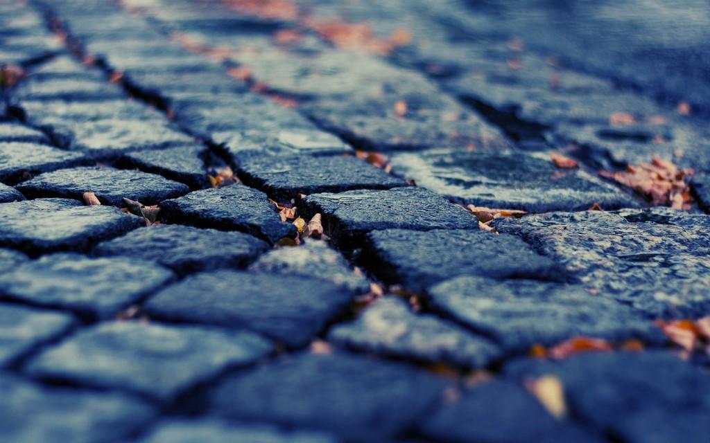 pavement-wallpaper-38805-39693-hd-wallpapers