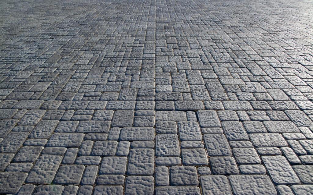 pavement-wallpaper-38811-39699-hd-wallpapers