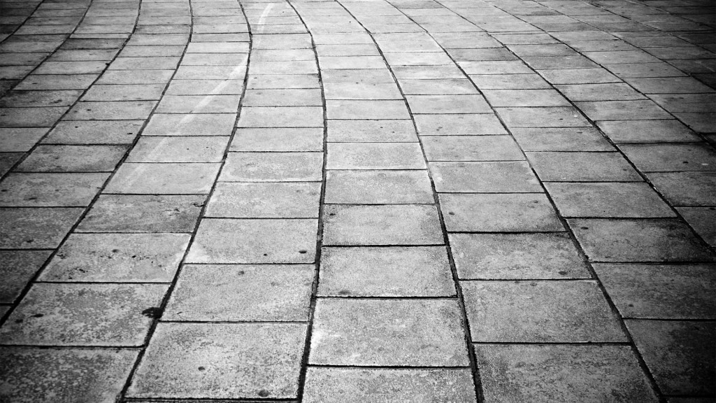 pavement-wallpapers-38812-39700-hd-wallpapers
