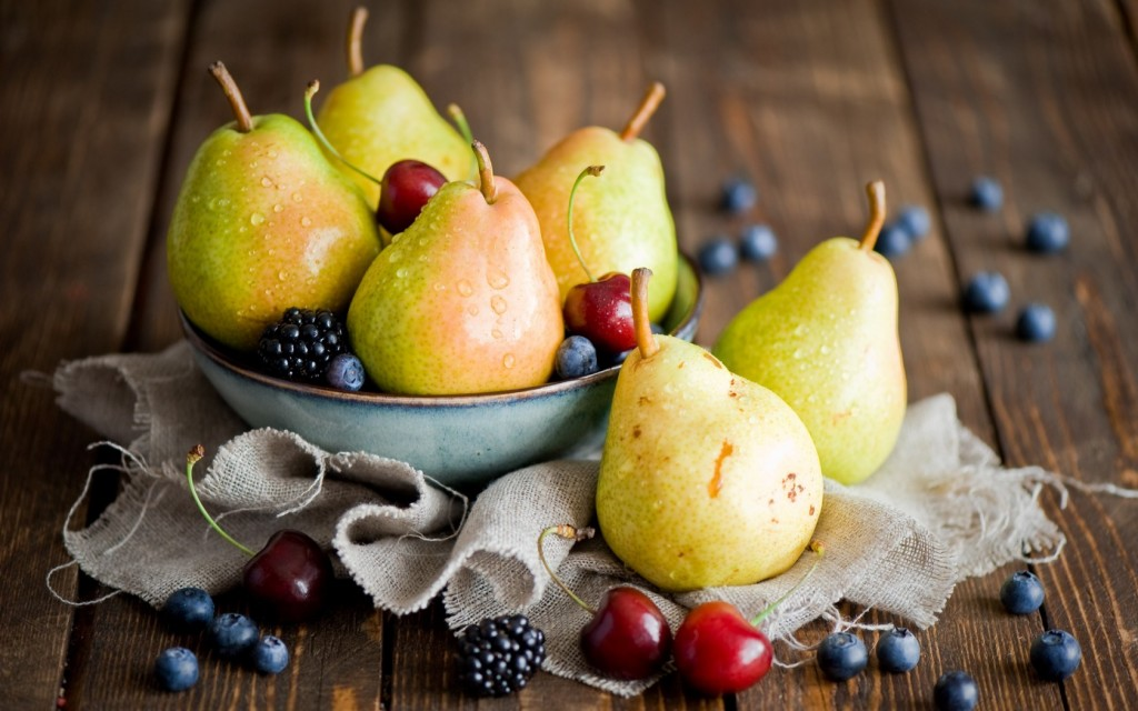 pears-40208-41146-hd-wallpapers