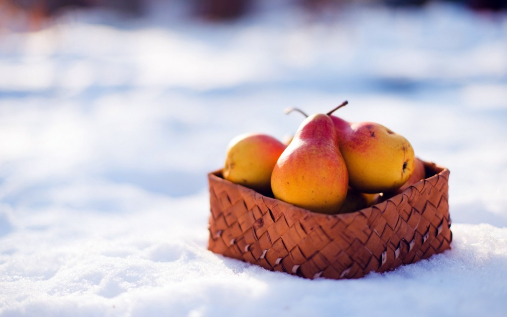 pears-wallpaper-40210-41148-hd-wallpapers