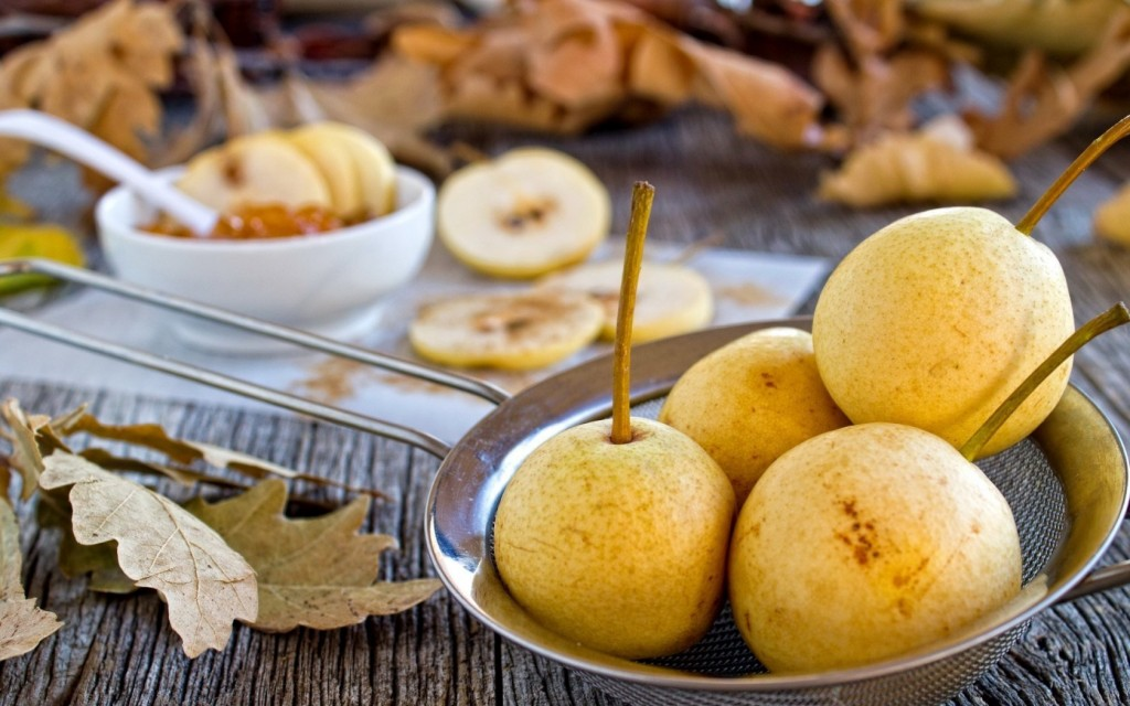 pears-wallpaper-hd-40207-41145-hd-wallpapers