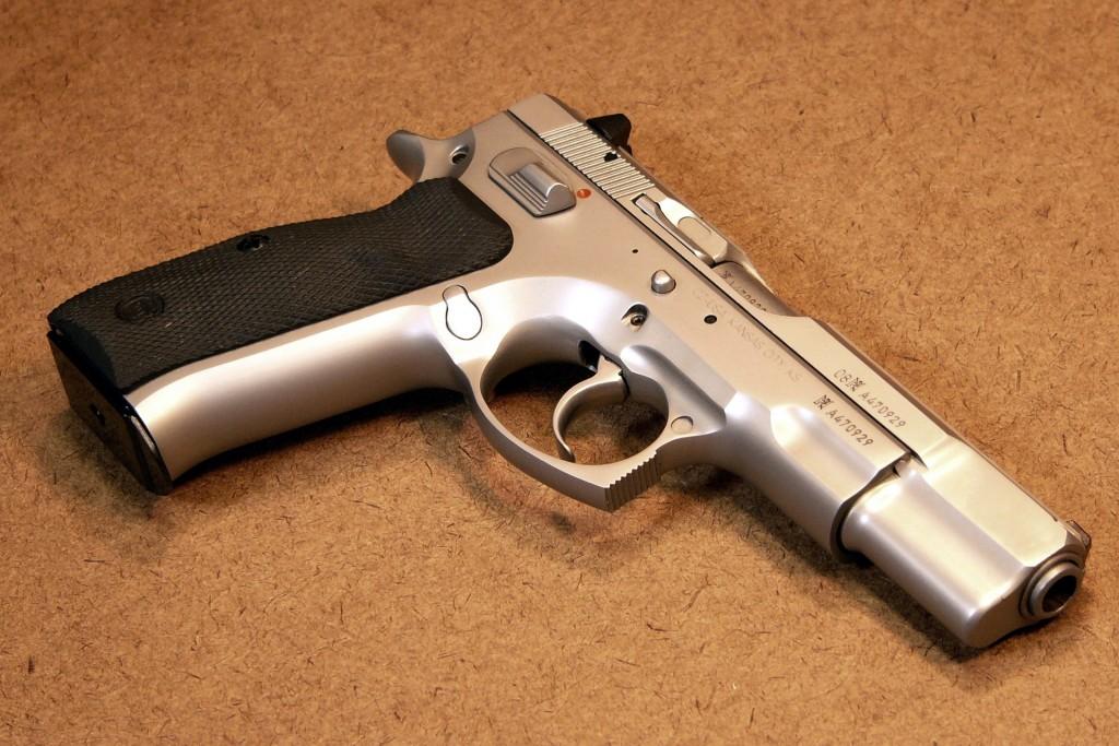 pistol-desktop-wallpaper-49882-51563-hd-wallpapers
