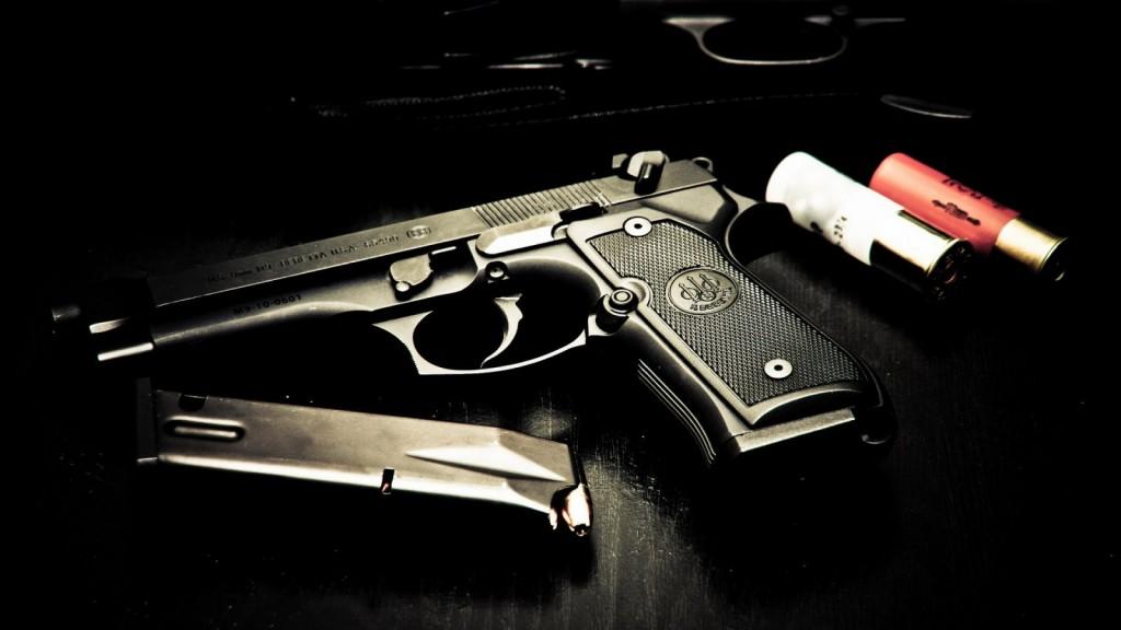 pistol-wallpaper-41656-42634-hd-wallpapers
