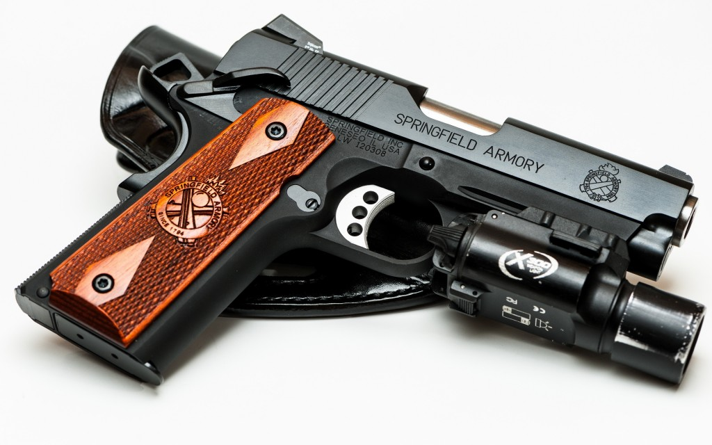 pistol-wallpaper-background-49883-51564-hd-wallpapers