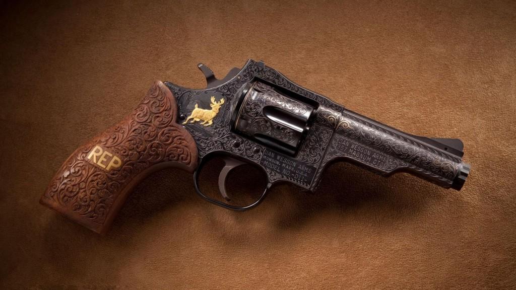 pistol-wallpapers-41651-42629-hd-wallpapers