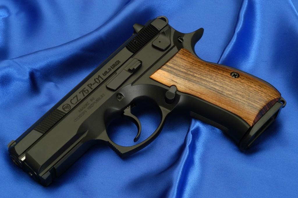 pistol-wide-wallpaper-49887-51568-hd-wallpapers