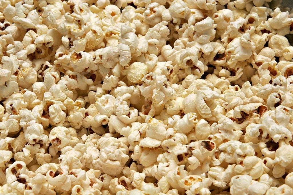 popcorn-28304-29025-hd-wallpapers
