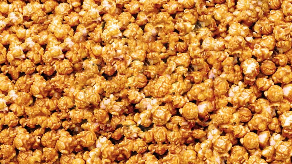 popcorn-28306-29027-hd-wallpapers