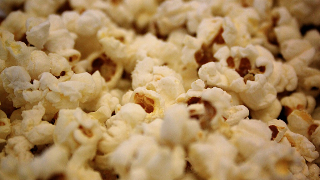 popcorn-wallpaper-28303-29024-hd-wallpapers