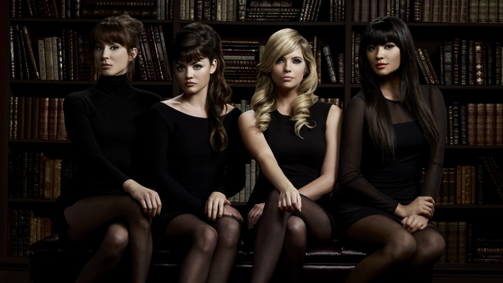 pretty-little-liars-8929-9270-hd-wallpapers
