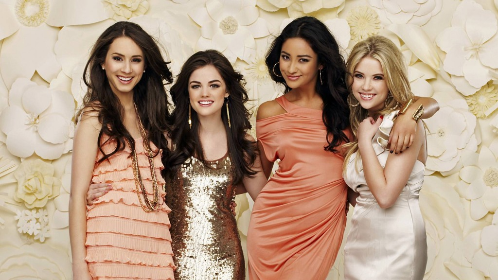 pretty-little-liars-8930-9271-hd-wallpapers