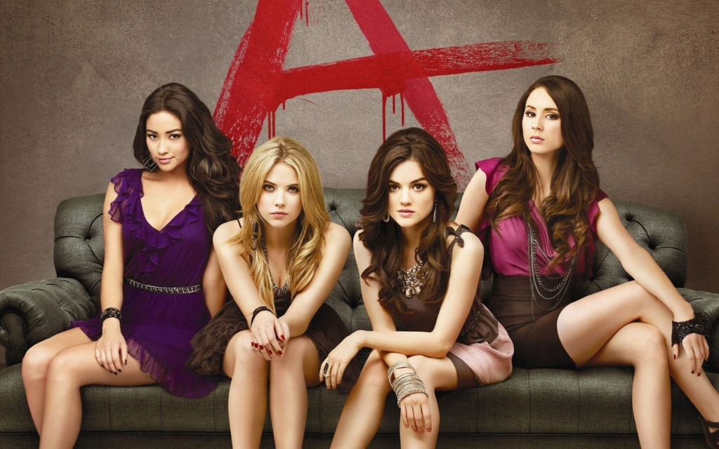 pretty-little-liars-8932-9273-hd-wallpapers