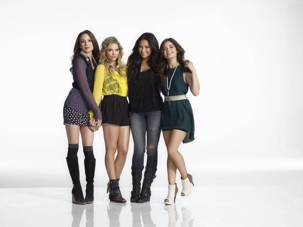 pretty-little-liars-8934-9275-hd-wallpapers