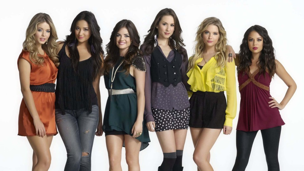 pretty-little-liars-characters-wallpaper-50136-51823-hd-wallpapers