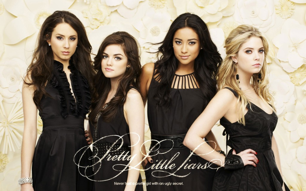 pretty-little-liars-desktop-wallpaper-50133-51820-hd-wallpapers