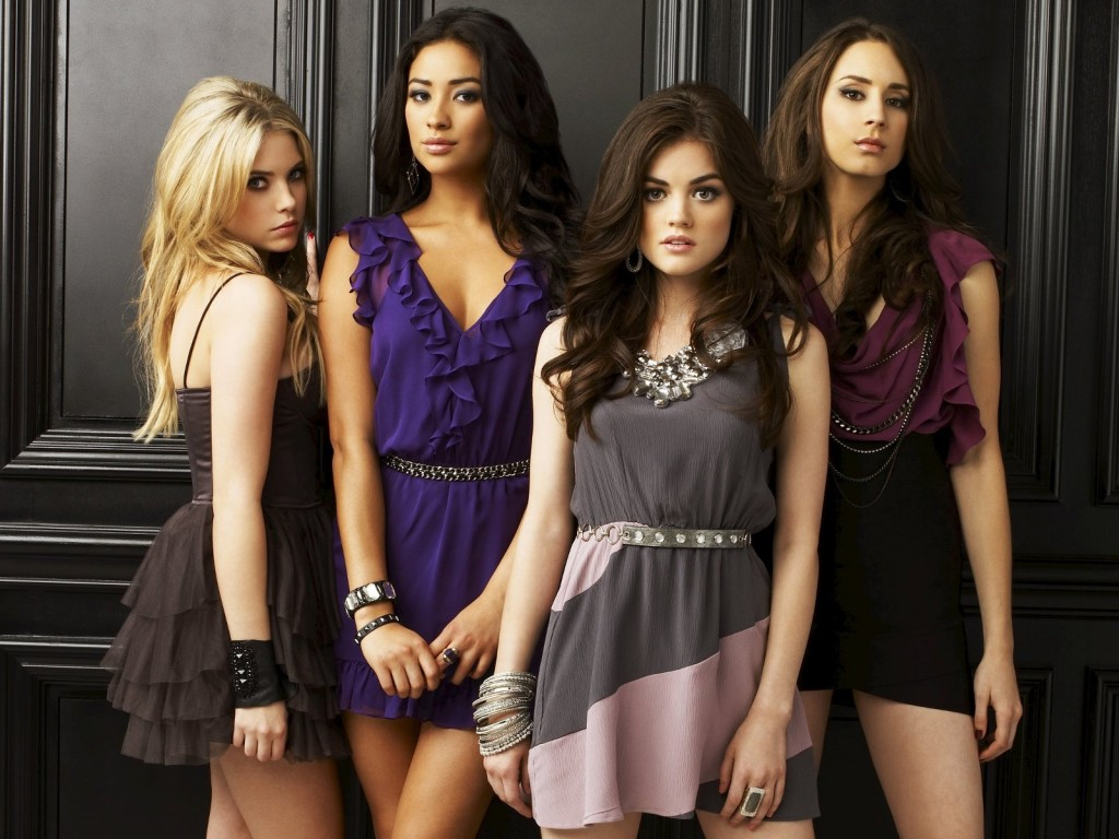 pretty-little-liars-wallpaper-17827-18287-hd-wallpapers