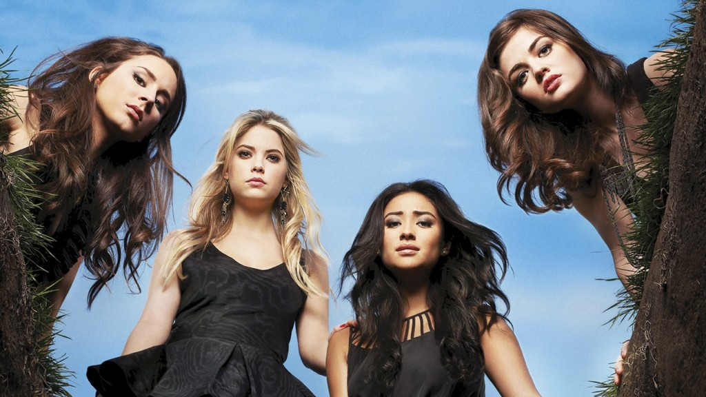 pretty-little-liars-wallpaper-17828-18288-hd-wallpapers