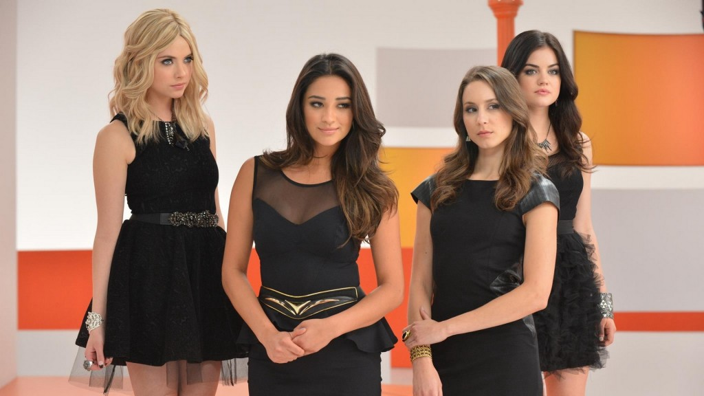 pretty-little-liars-wallpaper-50135-51822-hd-wallpapers