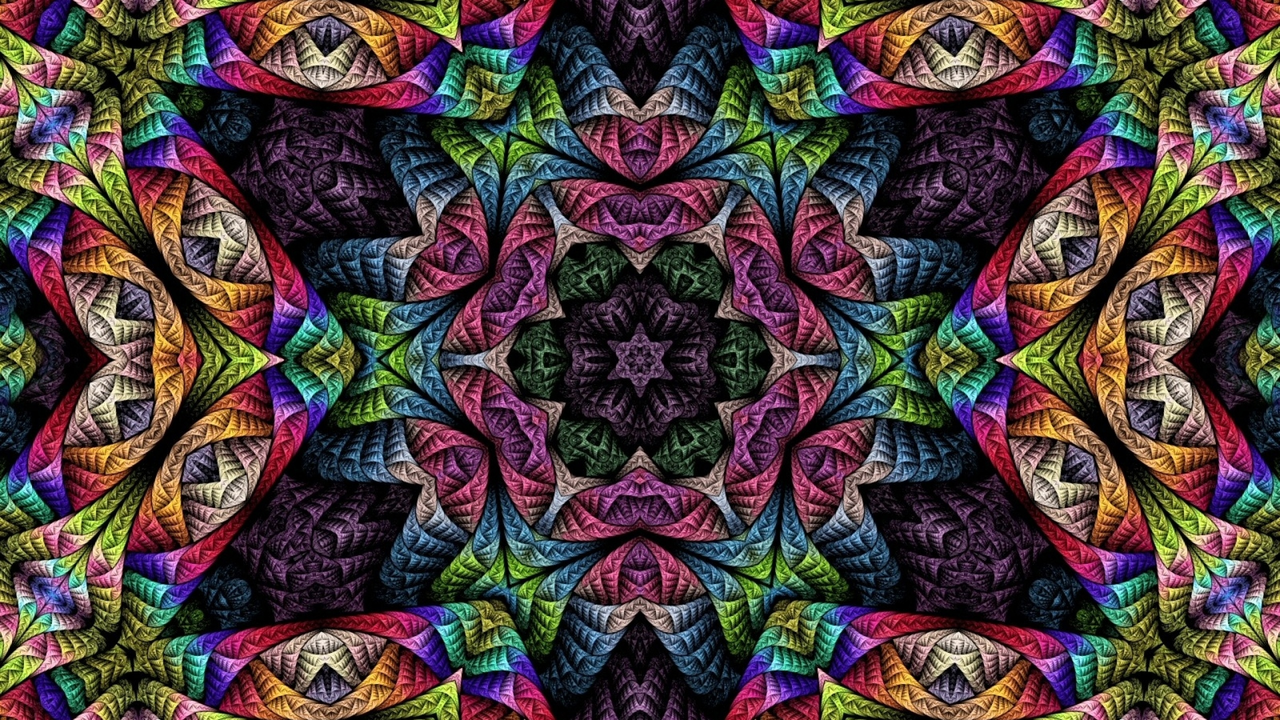 100 Psychedelic Wallpapers Hd Trippy Backgrounds 2016: 13 HD Psychedelic Wallpapers