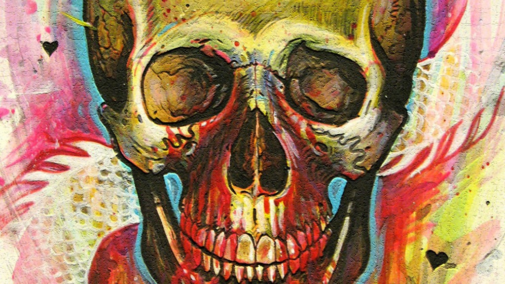 psychedelic-skull-wallpaper-50042-51729-hd-wallpapers
