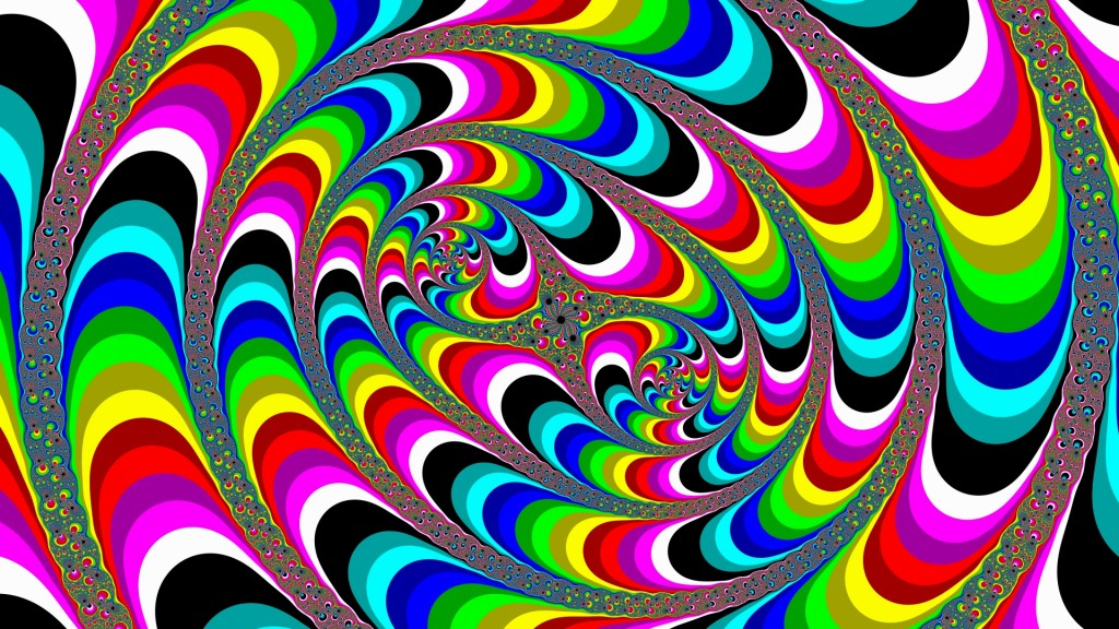 psychedelic-wallpaper-46982-48469-hd-wallpapers