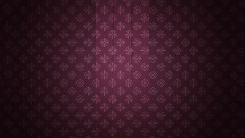 purple-luxury-wallpaper-24138-24800-hd-wallpapers