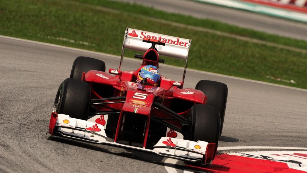 red-formula-1-car-wallpaper-49948-51633-hd-wallpapers