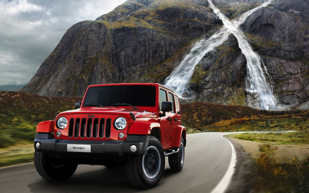 red-jeep-wrangler-wallpaper-49743-51422-hd-wallpapers