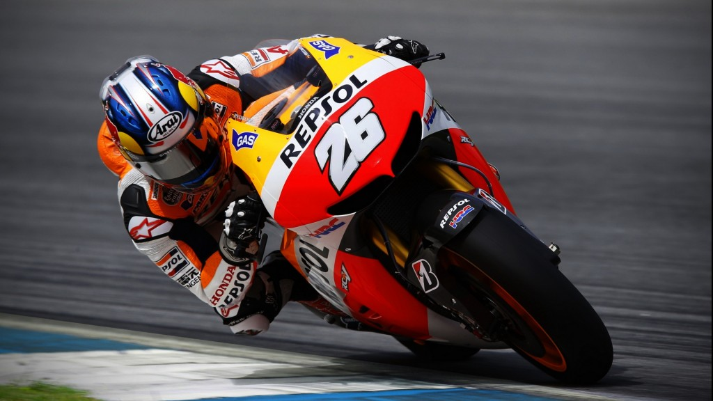 repsol-bike-desktop-wallpaper-49635-51311-hd-wallpapers