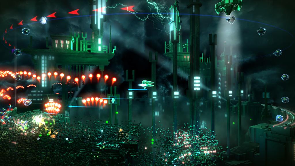 resogun-game-desktop-wallpaper-49439-51109-hd-wallpapers.jpg