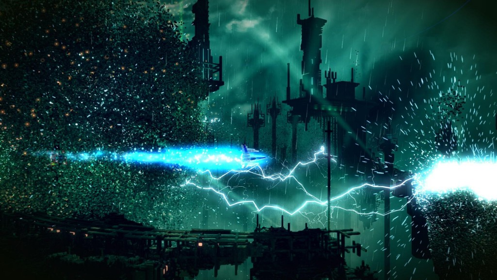 resogun-game-wallpaper-pictures-49442-51112-hd-wallpapers